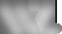 WebzLabz Pvt Ltd