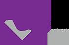 Purplebox Software