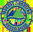 Murray Darling Association Inc