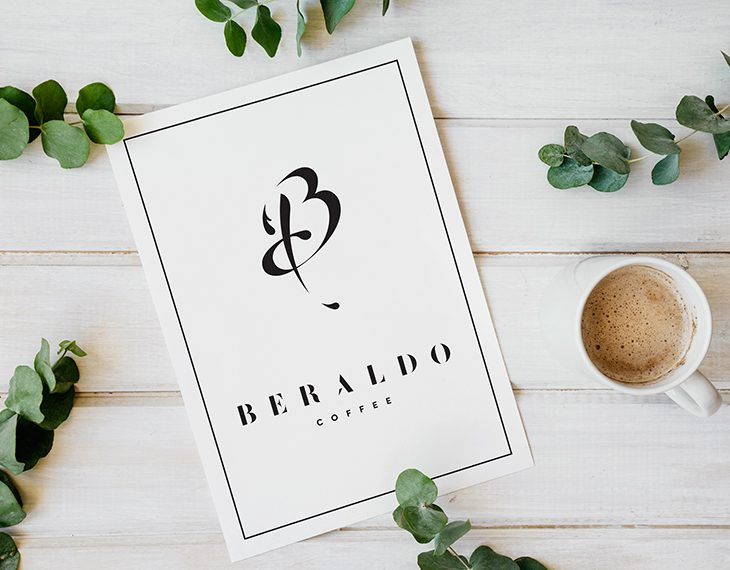 Beraldo Coffee