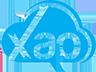 Xap Technologies